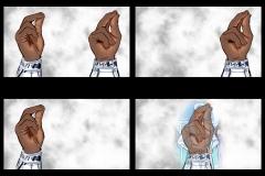 Jonathan_Gesinski_Aladdin_storyboards_0003