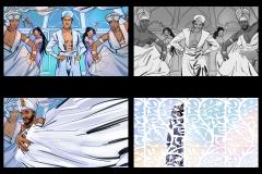 Jonathan_Gesinski_Aladdin_storyboards_0004