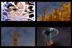 Jonathan_Gesinski_Aladdin_storyboards_0005