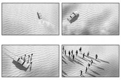 Jonathan_Gesinski_American_Eagle_storyboards_0001