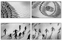 Jonathan_Gesinski_American_Eagle_storyboards_0003