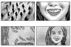 Jonathan_Gesinski_American_Eagle_storyboards_0004