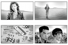 Jonathan_Gesinski_American_Eagle_storyboards_0006