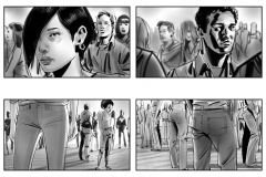 Jonathan_Gesinski_American_Eagle_storyboards_0007