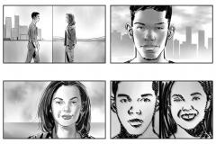 Jonathan_Gesinski_American_Eagle_storyboards_0008