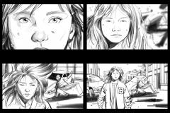 Jonathan_Gesinski_Believe_storyboards_0001