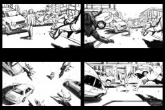 Jonathan_Gesinski_Believe_storyboards_0002