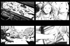 Jonathan_Gesinski_Believe_storyboards_0003