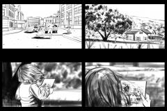 Jonathan_Gesinski_Believe_storyboards_0004