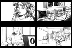 Jonathan_Gesinski_Believe_storyboards_0005