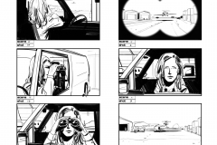 Jonathan_Gesinski_Burn_Notice_Storyboards_0001