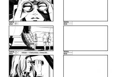 Jonathan_Gesinski_Burn_Notice_Storyboards_0002