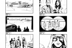 Jonathan_Gesinski_Burn_Notice_Storyboards_0003