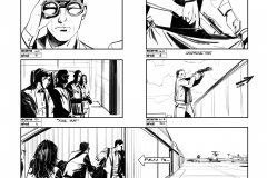 Jonathan_Gesinski_Burn_Notice_Storyboards_0004