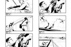 Jonathan_Gesinski_Burn_Notice_Storyboards_0005