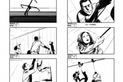 Jonathan_Gesinski_Burn_Notice_Storyboards_0006