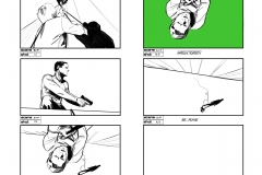 Jonathan_Gesinski_Burn_Notice_Storyboards_0007