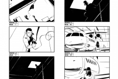 Jonathan_Gesinski_Burn_Notice_Storyboards_0008