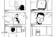 Jonathan_Gesinski_Burn_Notice_Storyboards_0009