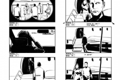 Jonathan_Gesinski_Burn_Notice_Storyboards_0011