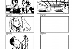 Jonathan_Gesinski_Burn_Notice_Storyboards_0012