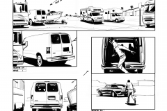 Jonathan_Gesinski_Burn_Notice_Storyboards_0013