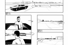 Jonathan_Gesinski_Burn_Notice_Storyboards_0014