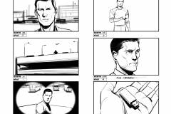 Jonathan_Gesinski_Burn_Notice_Storyboards_0015