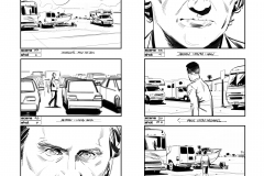 Jonathan_Gesinski_Burn_Notice_Storyboards_0016