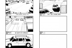 Jonathan_Gesinski_Burn_Notice_Storyboards_0017