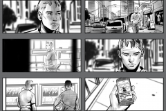 Jonathan_Gesinski_Call-of-Duty_storyboards_0001