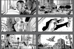 Jonathan_Gesinski_Call-of-Duty_storyboards_0002