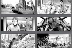 Jonathan_Gesinski_Call-of-Duty_storyboards_0003