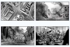 Jonathan_Gesinski_Celebrity-Apprentice01_storyboards_0001