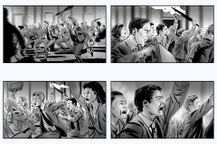 Jonathan_Gesinski_Celebrity-Apprentice01_storyboards_0002