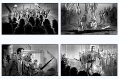 Jonathan_Gesinski_Celebrity-Apprentice01_storyboards_0004