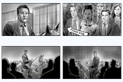 Jonathan_Gesinski_Celebrity-Apprentice01_storyboards_0005
