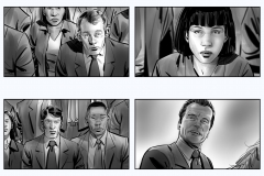 Jonathan_Gesinski_Celebrity-Apprentice01_storyboards_0006