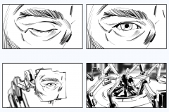 Jonathan_Gesinski_Celebrity-Apprentice02_storyboards_0001