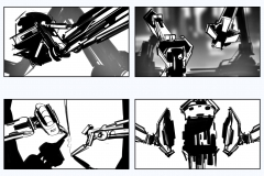 Jonathan_Gesinski_Celebrity-Apprentice02_storyboards_0003
