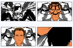 Jonathan_Gesinski_Celebrity-Apprentice02_storyboards_0004