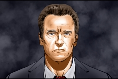 Jonathan_Gesinski_Celebrity_Apprentice__Storyboards_02_0005