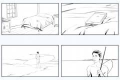 Jonathan_Gesinski_Corona_storyboards_0001