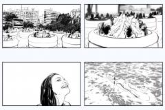 Jonathan_Gesinski_Corona_storyboards_0003