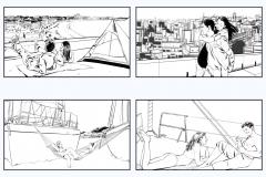 Jonathan_Gesinski_Corona_storyboards_0004