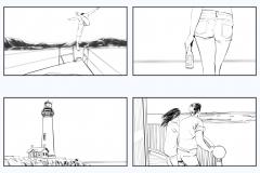 Jonathan_Gesinski_Corona_storyboards_0005