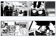 Jonathan_Gesinski_Corona_storyboards_0006