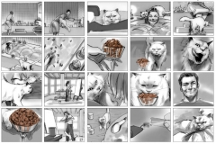 Jonathan_Gesinski_Fancy_Feast_Storyboards_0001