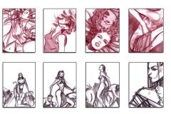 Jonathan_Gesinski_Fashion_Sketches_0001