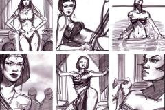 Jonathan_Gesinski_Fashion_Sketches_0002